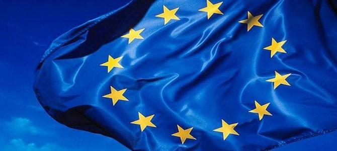 """Senato Ufficio Valutazione Impatto, """"Spendere per crescere? Trent'anni di interventi Ue per le aree depresse: l'impatto della coesione in Italia e in Europa"""""""