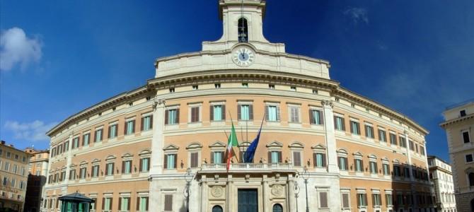 La Camera dei Deputati approva la Legge Europea 2017