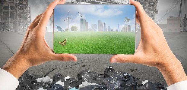 Il Consiglio dei Ministri approva la Strategia nazionale per lo sviluppo sostenibile