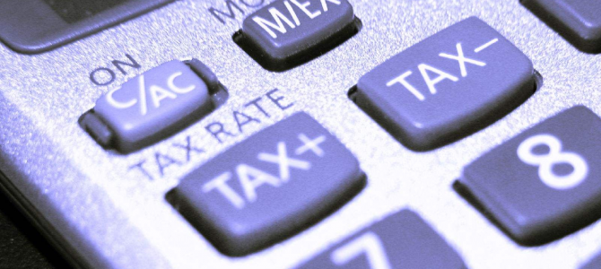 Decreto Fiscale 2017: i contenuti su ambiente, infrastrutture, protezione civile e trasporti