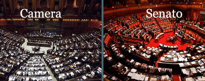 XVII Legislatura, l'elenco completo di tutti i provvedimenti approvati