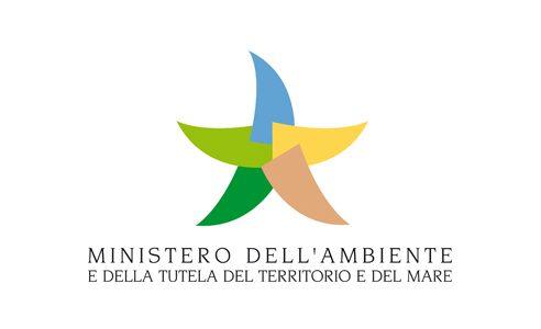 Minambiente, lanciato un bando per lo sviluppo sostenibile e economia circolare
