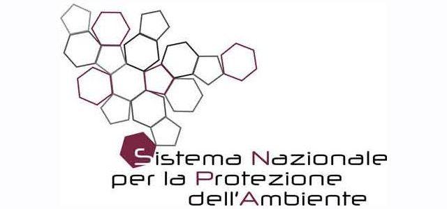 Gli indicatori del clima in Italia, presentato il XIII rapporto